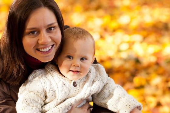Preparing for Your Children's Financial Future